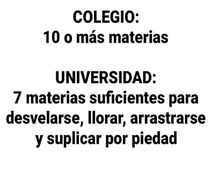 Marcianadas 401 11102019001342 (55)
