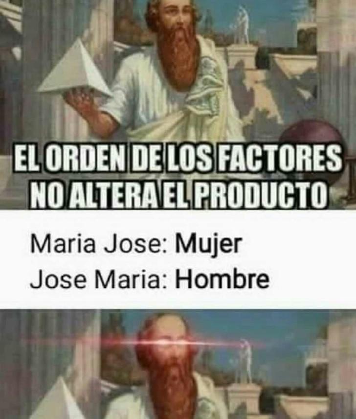 Marcianadas 401 11102019001342 (56)