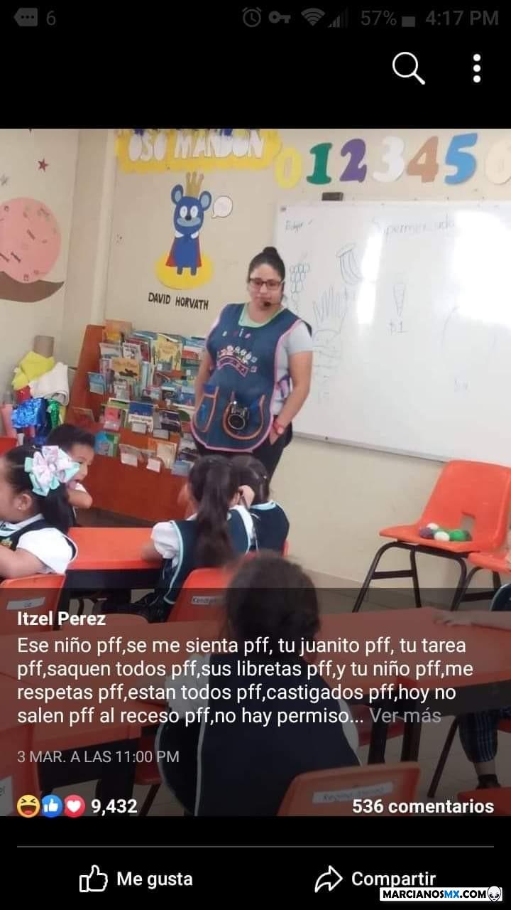 Marcianadas 401 11102019001342 (76)