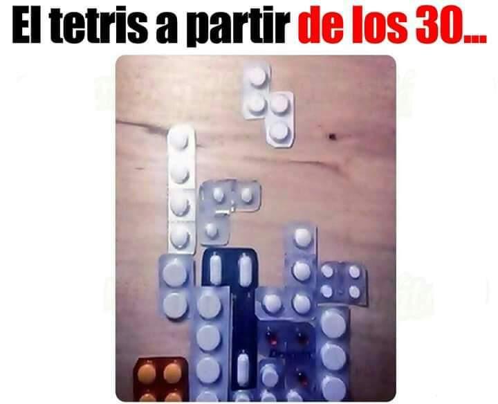 Marcianadas 401 11102019001342 (96)