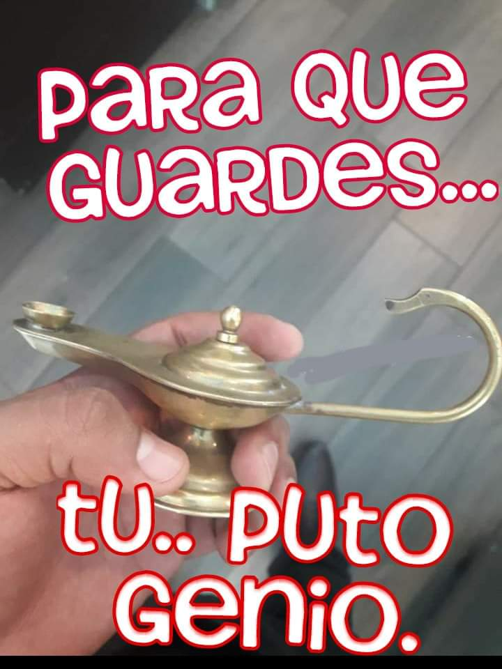 Marcianadas 402 18102019001507 (116)