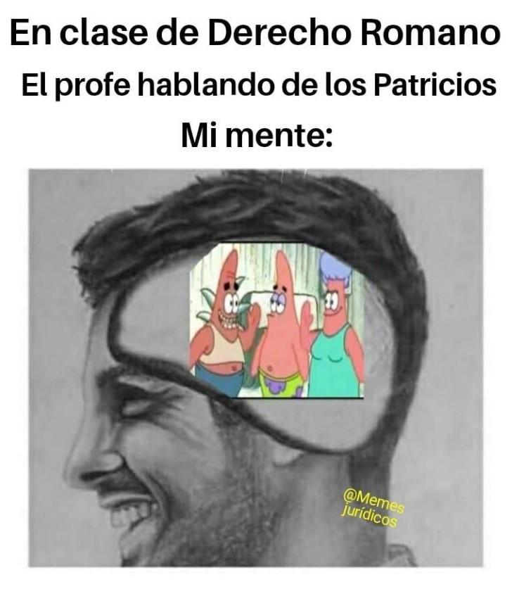 Marcianadas 402 18102019001507 (12)