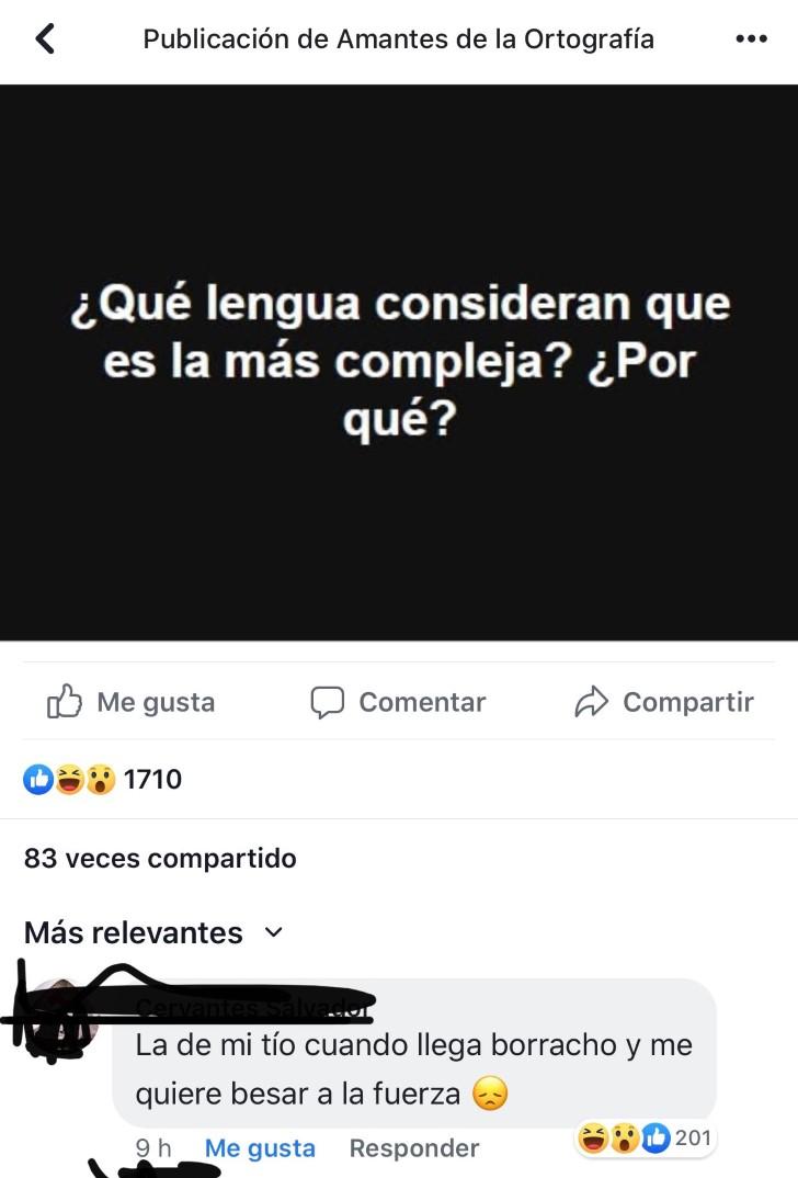 Marcianadas 402 18102019001507 (163)
