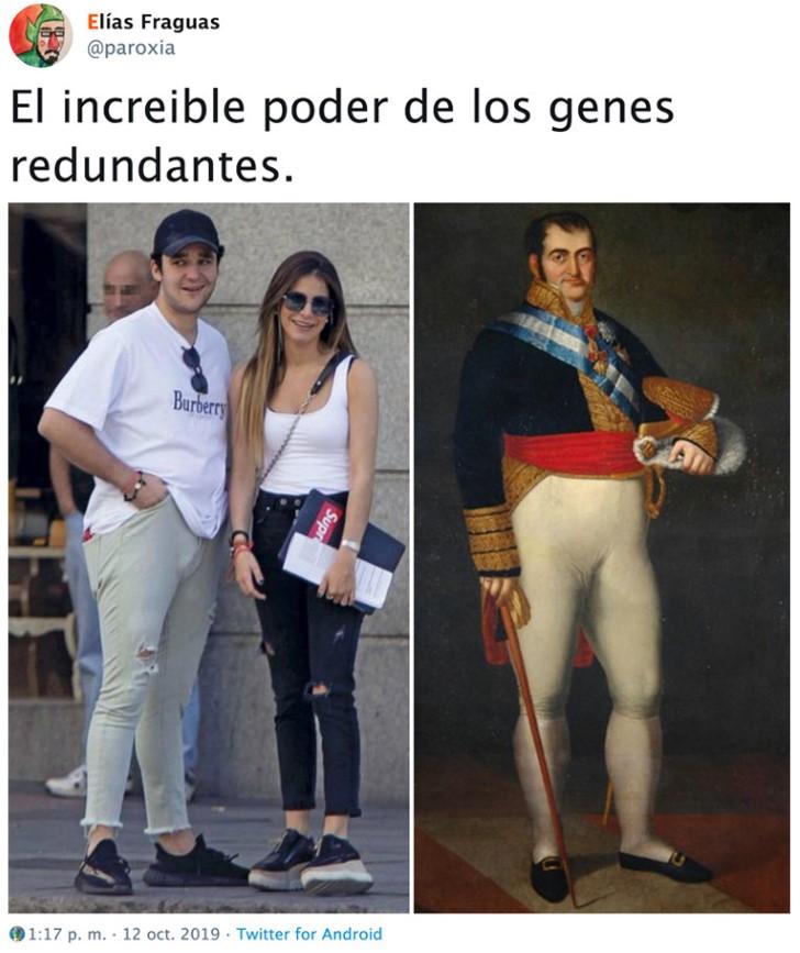 Marcianadas 402 18102019001507 (168)