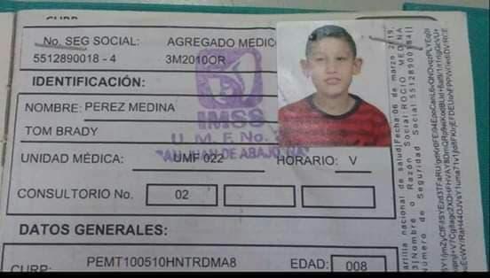 Marcianadas 402 18102019001507 (176)