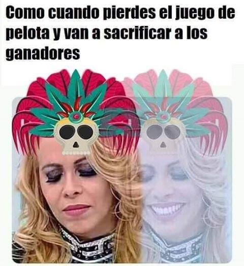Marcianadas 402 18102019001507 (179)