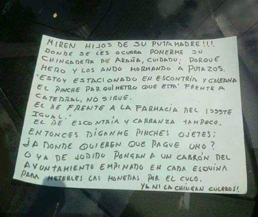 Marcianadas 402 18102019001507 (180)
