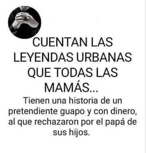 Marcianadas 402 18102019001507 (190)