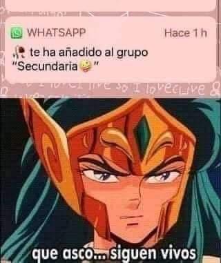 Marcianadas 402 18102019001507 (195)