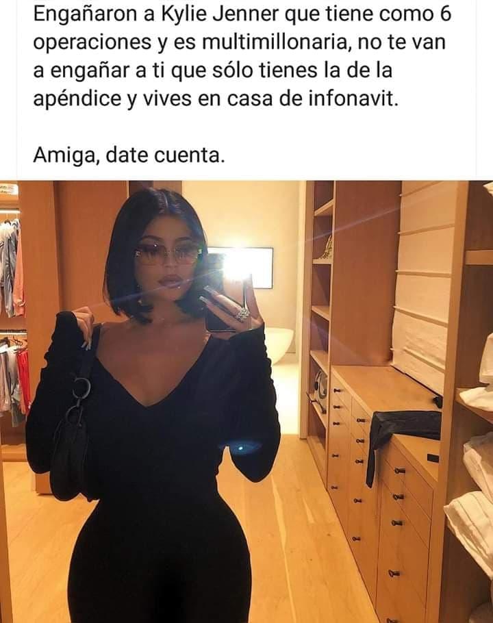 Marcianadas 402 18102019001507 (198)