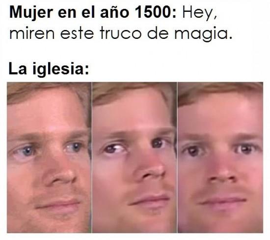 Marcianadas 402 18102019001507 (208)