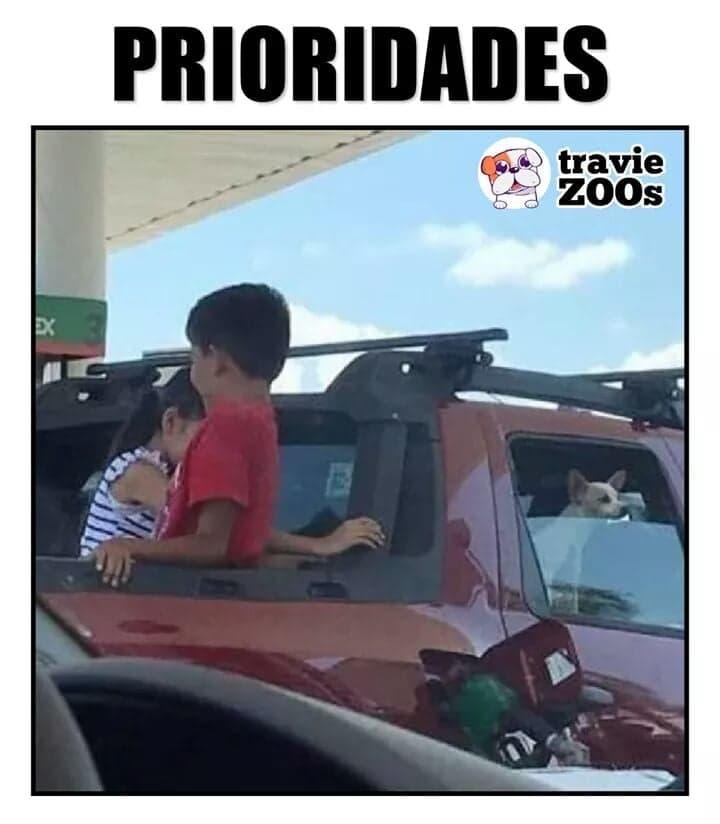 Marcianadas 402 18102019001507 (214)