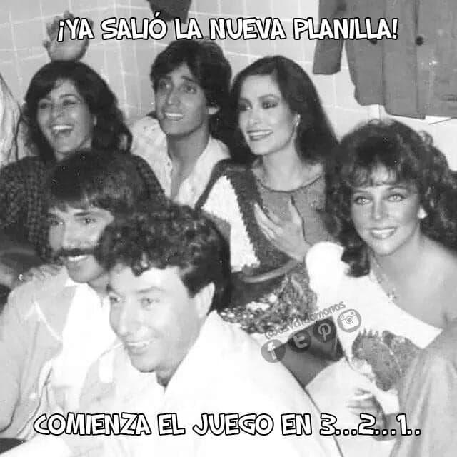 Marcianadas 402 18102019001507 (225)
