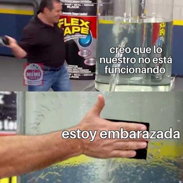 Marcianadas 402 18102019001507 (245)