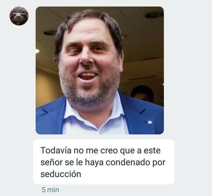 Marcianadas 402 18102019001507 (250)