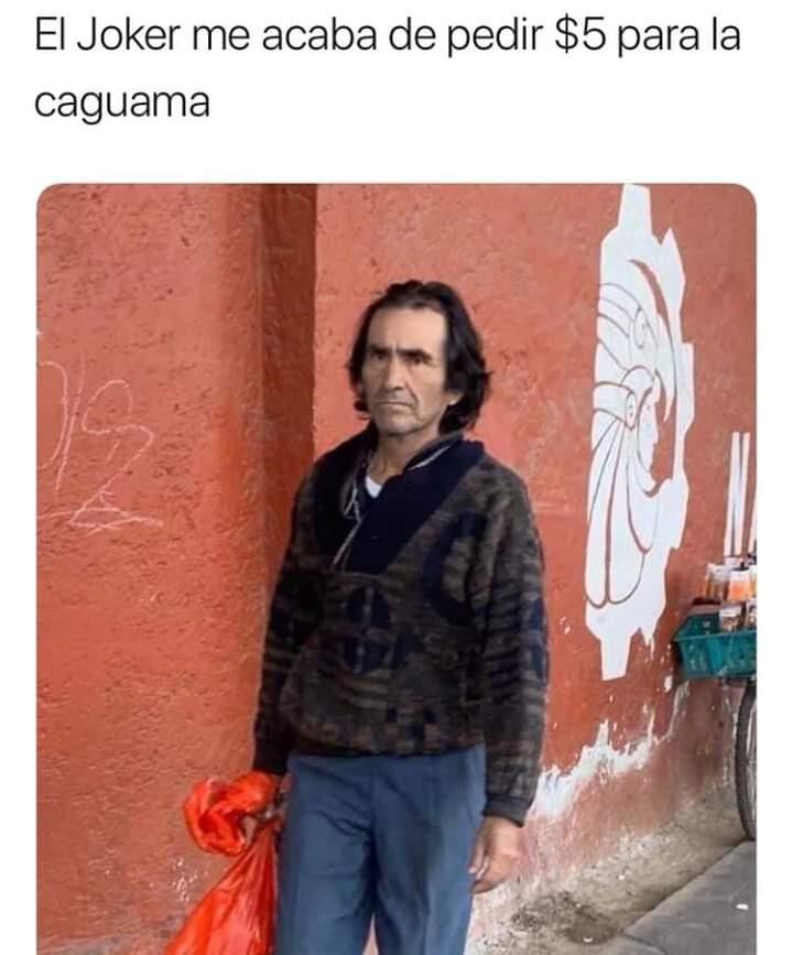 Marcianadas 402 18102019001507 (6)