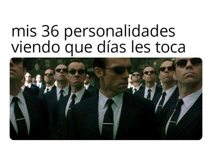 Marcianadas 402 18102019001507 (82)