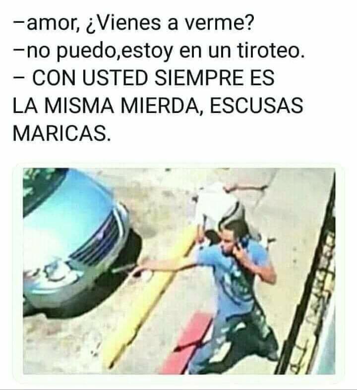 Marcianadas 402 18102019001507 (85)