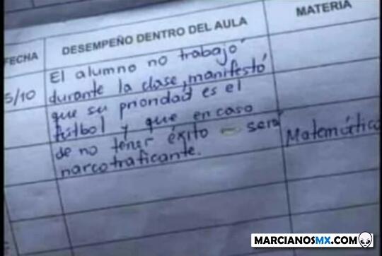 Marcianadas 403 25102019001151 (127)