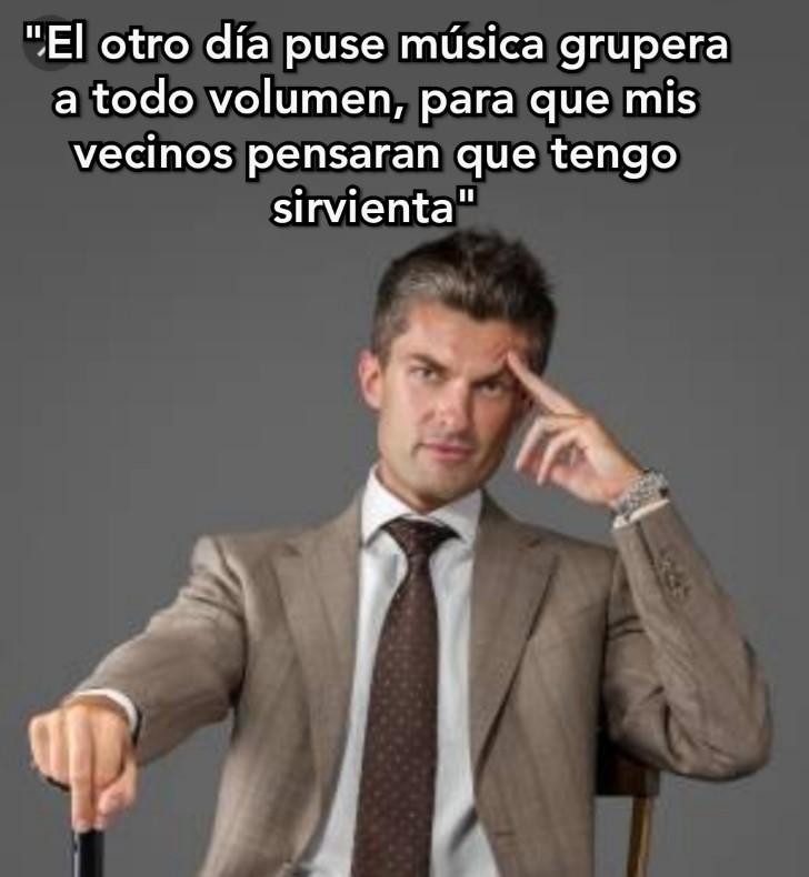Marcianadas 403 25102019001151 (142)