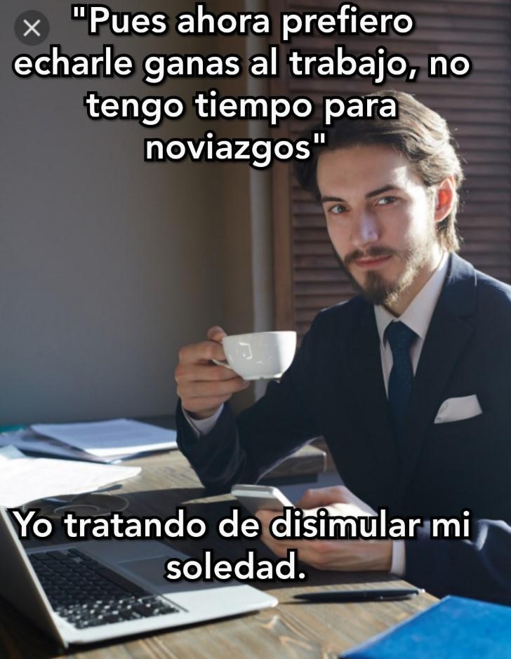 Marcianadas 403 25102019001151 (143)