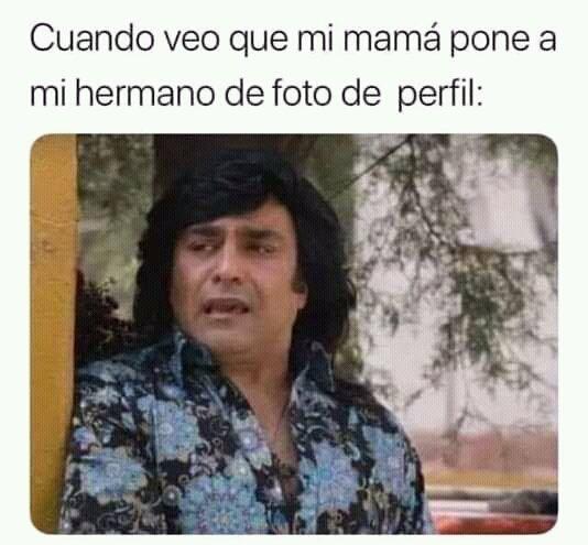 Marcianadas 403 25102019001151 (170)