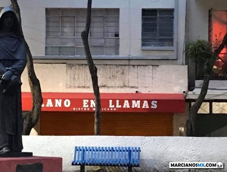 Marcianadas 403 25102019001151 (176)