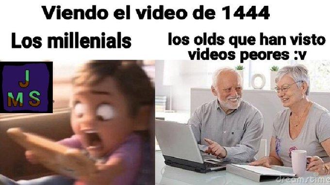 Marcianadas 403 25102019001151 (189)