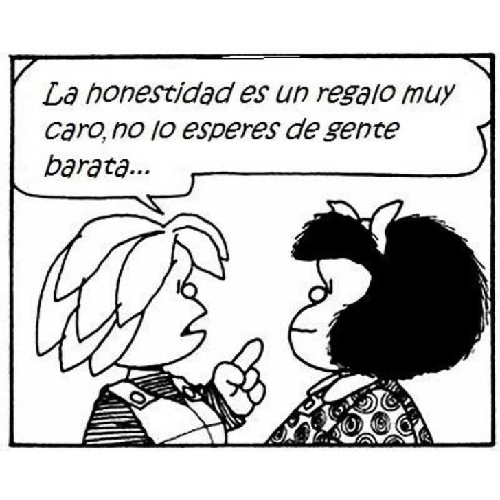Marcianadas 403 25102019001151 (193)