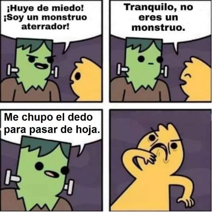 Marcianadas 403 25102019001151 (205)