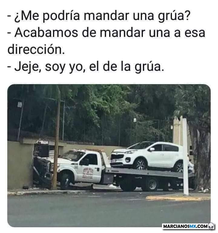 Marcianadas 403 25102019001151 (212)