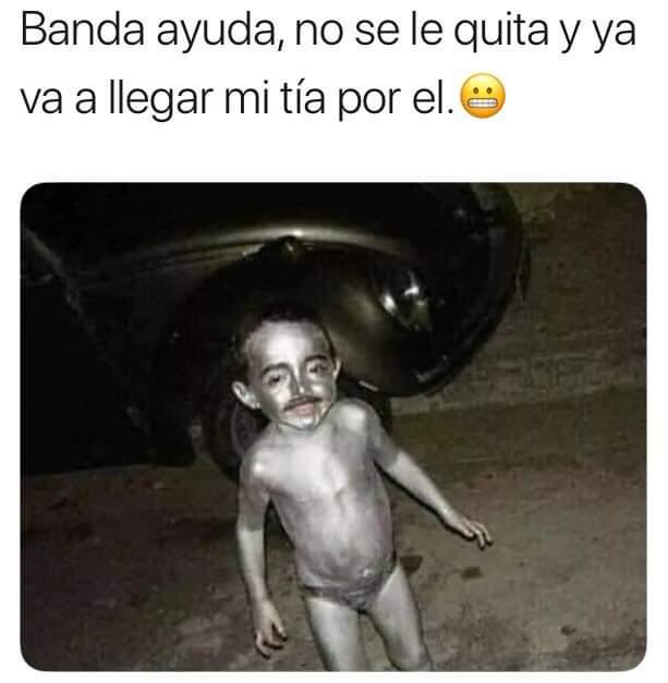 Marcianadas 403 25102019001151 (223)