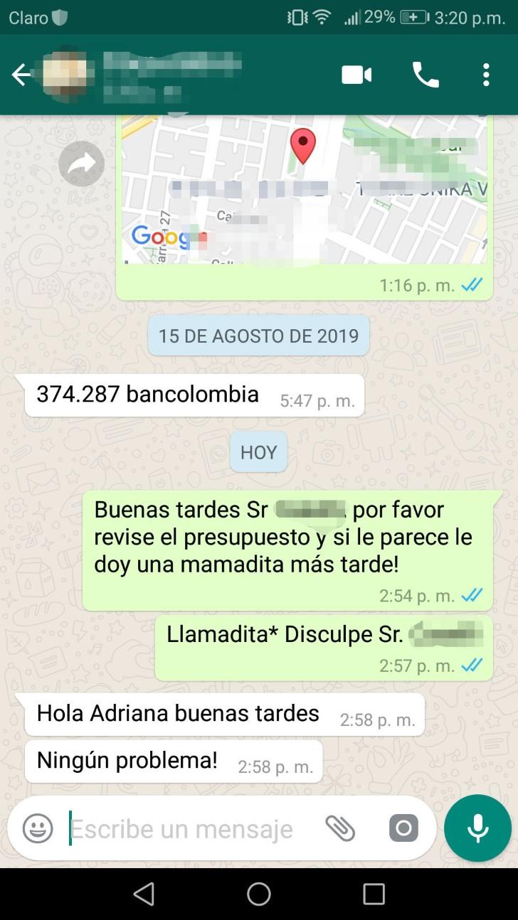 Marcianadas 403 25102019001151 (241)