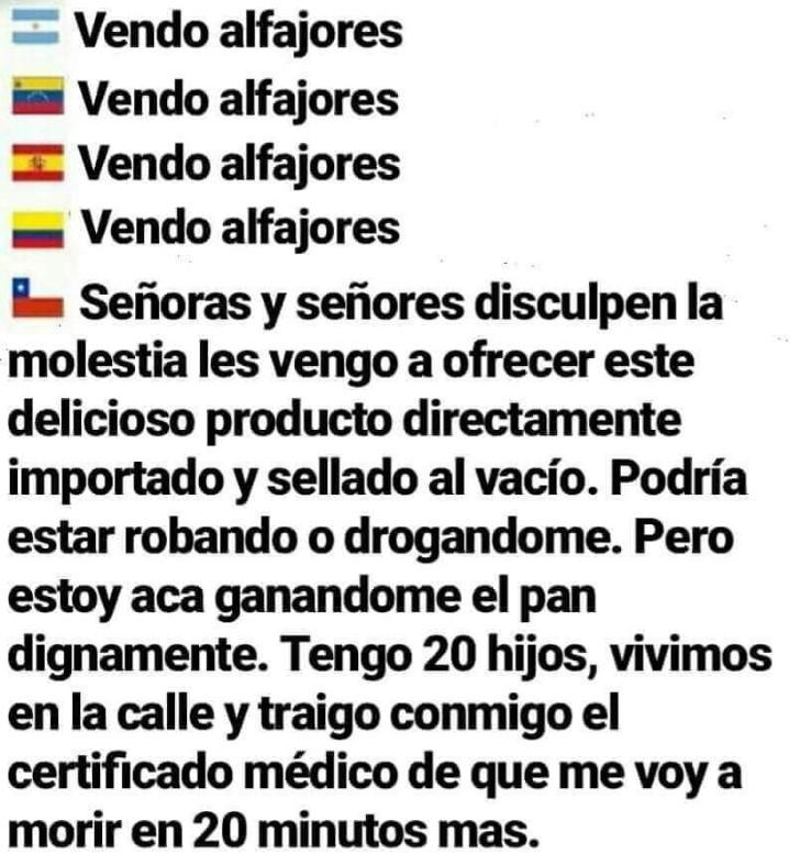 Marcianadas 403 25102019001151 (244)