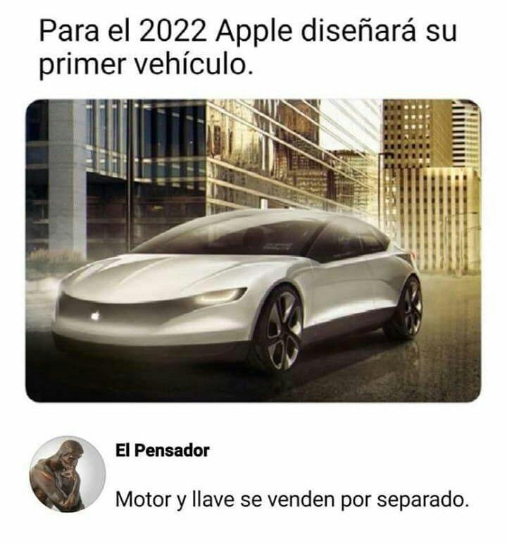 Marcianadas 403 25102019001151 (246)