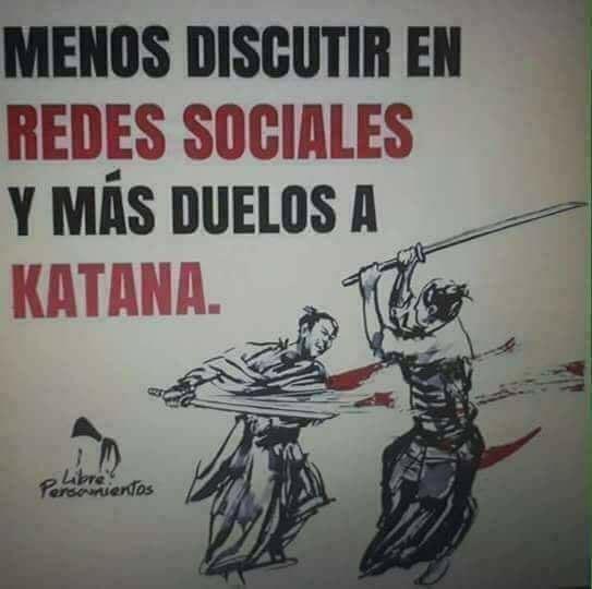 Marcianadas 403 25102019001151 (247)