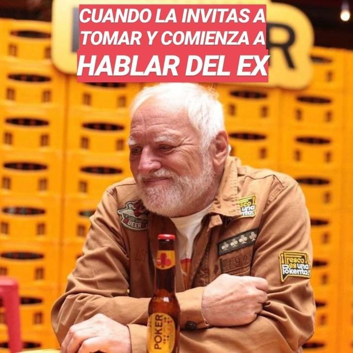 Marcianadas 403 25102019001151 (249)