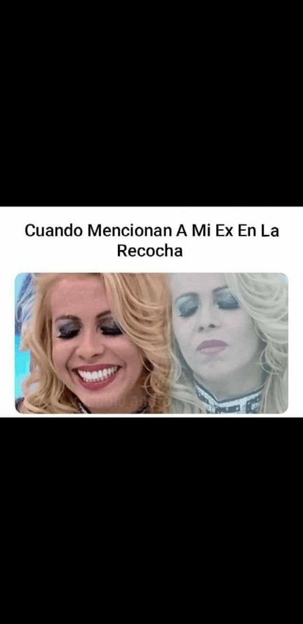 Marcianadas 403 25102019001151 (250)