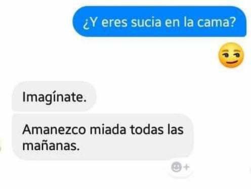 Marcianadas 403 25102019001151 (256)