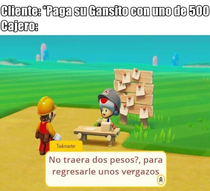 Marcianadas 403 25102019001151 (267)