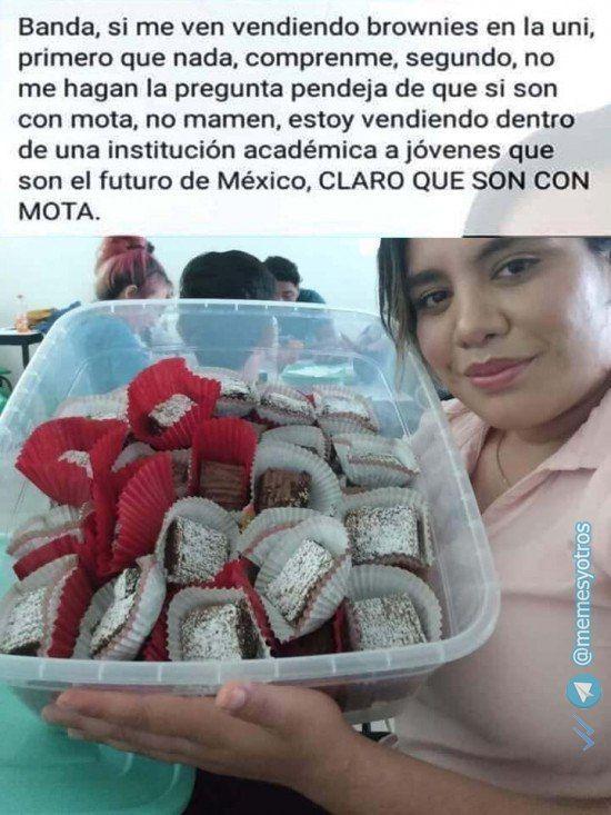 Marcianadas 403 25102019001151 (289)