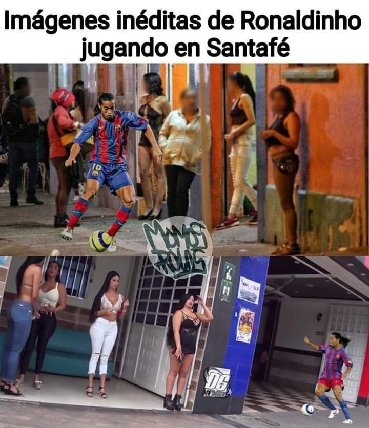 Marcianadas 403 25102019001151 (295)