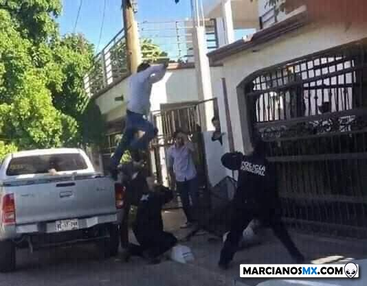 Marcianadas 403 25102019001151 (31)