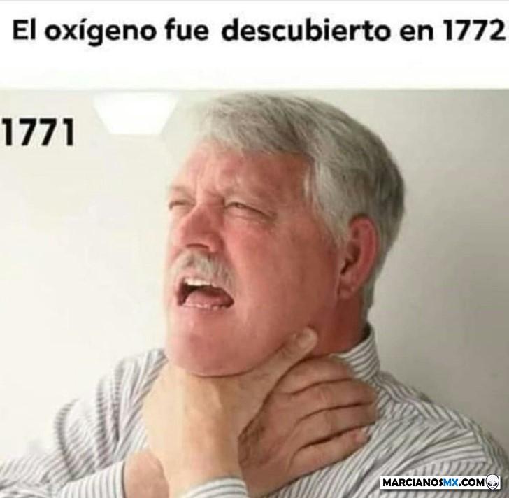 Marcianadas 403 25102019001151 (368)