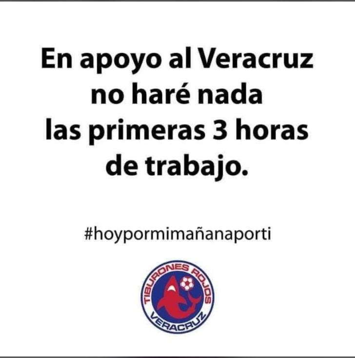 Marcianadas 403 25102019001151 (388)