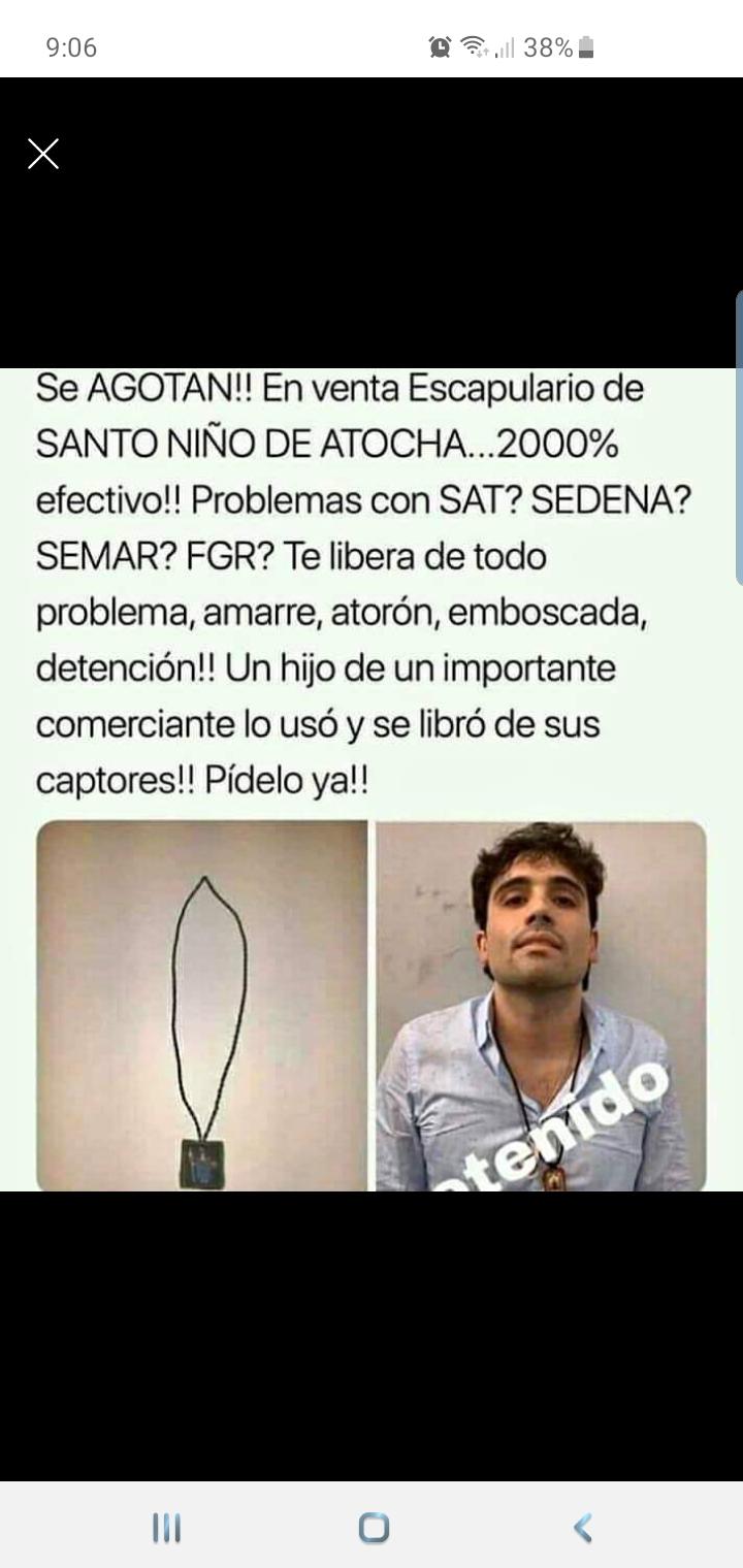 Marcianadas 403 25102019001151 (393)