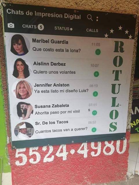 Marcianadas 403 25102019001151 (40)