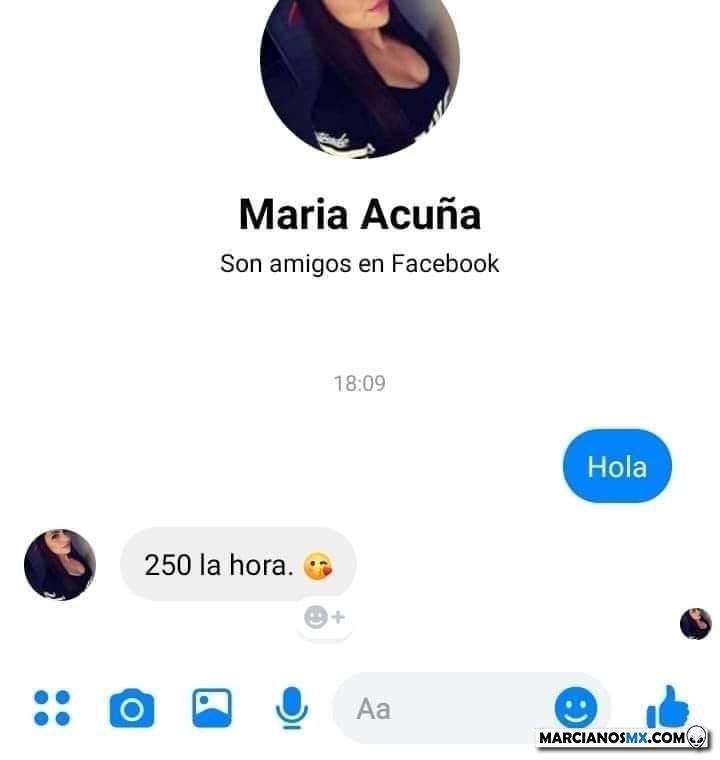 Marcianadas 403 25102019001151 (53)