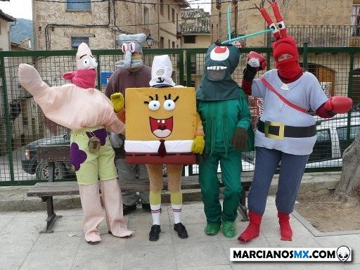 Marcianadas 403 25102019001151 (69)