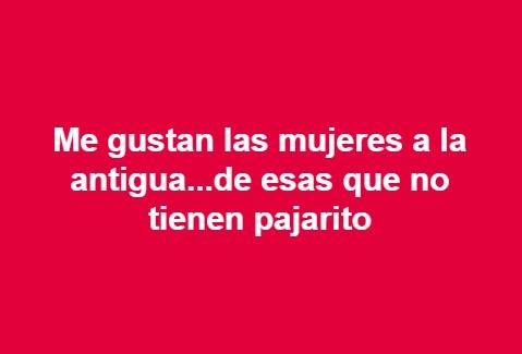 Marcianadas 403 25102019001151 (71)